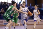 KARA - Ostrava (4. Play Off)